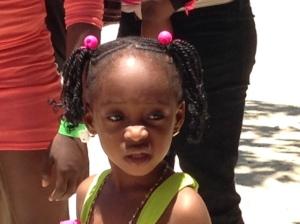 kislany jamaican